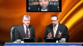 [164]: Islam & People of the Book, Zarin TV. FEB 27, 2016