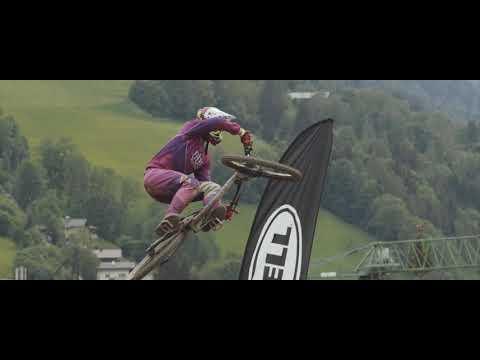 Austrian Whip Offs 2018 - presented by BELL Bike Helmets
