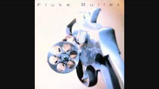 Fluke - Bullet (Percussion Cap)