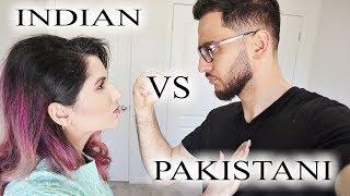 MARRIAGE PROBLEMS | HYDERABADI VS PAKISTANI