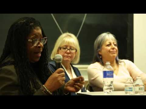 The Cost of War and Solutions for Peace: Women Taking the Lead