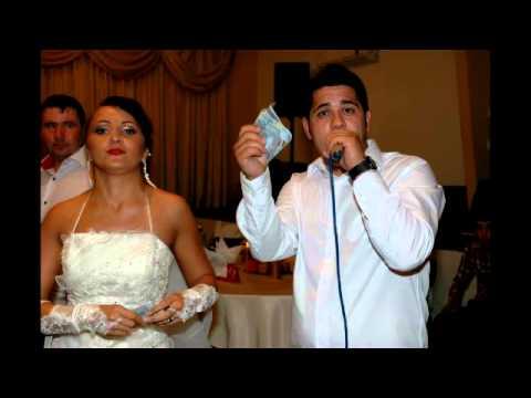 Ciprian Tepeliga - Familie Fericita