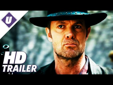 Fear The Walking Dead Season 5 - 'Heroes United' Official Teaser