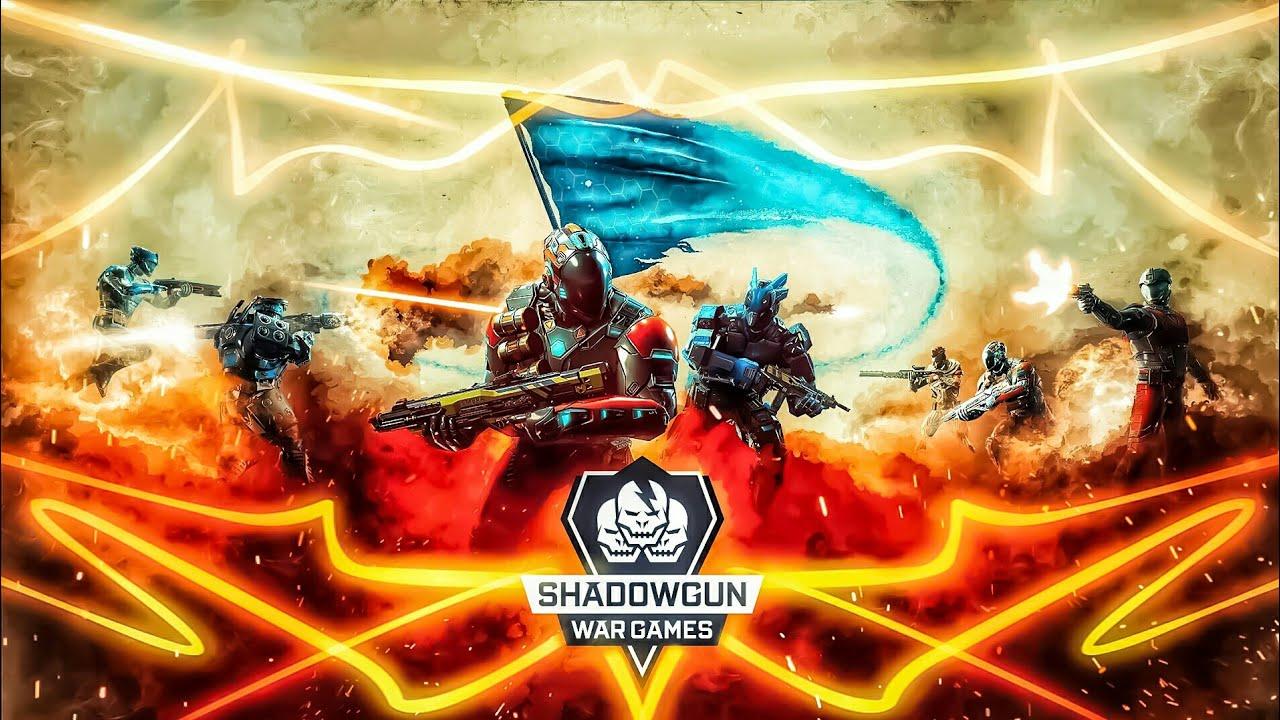 Shadowgun Wargames deutsch hack und cheats für android ios und pc