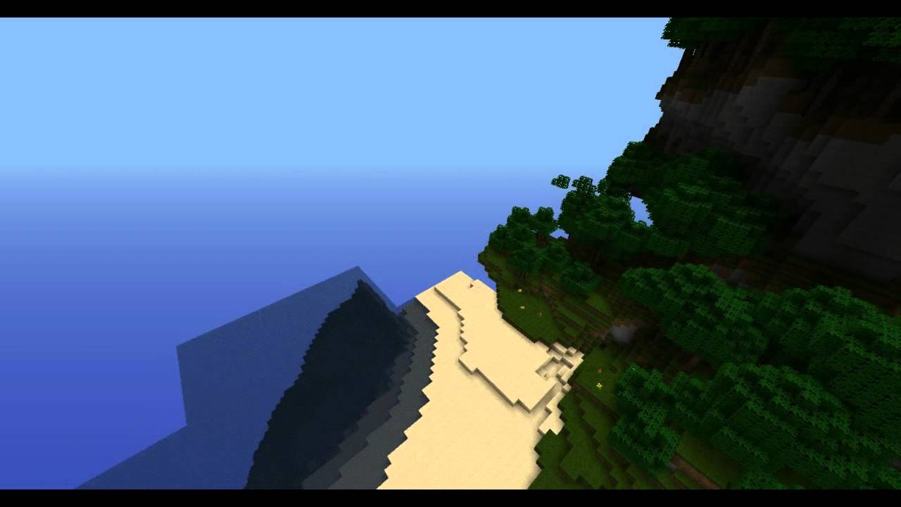texture pack minecraft gronkh 1.3.2