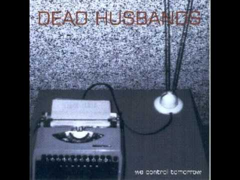 Dead Husbands ‎-- Abyss Of Power