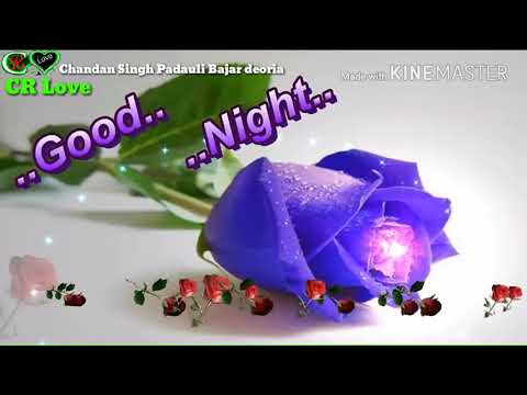 good-night-whatsapp-video-songs-download-free