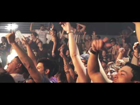 Carnage - ASOC RGV (Official Recap Video)