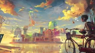 Silence Groove - Dreams Do Come True