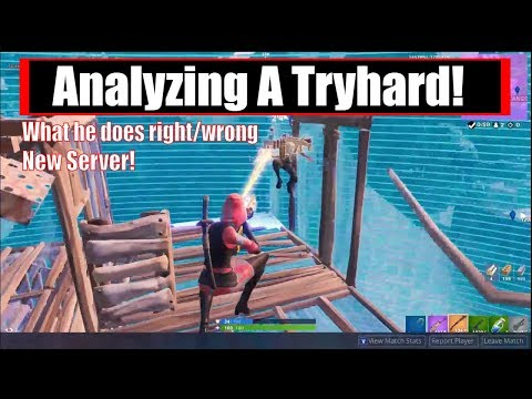 spectating-a-tryhard-on-new-server!-what-he-did-right-and-wrong!-(fortnite-vod-review)