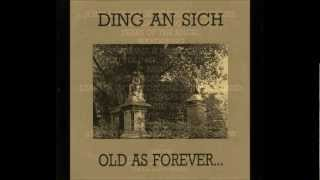 DING AN SICH - Tears Of The Angel