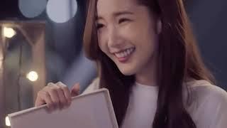 Kore Klip  Hoşuna mı gidiyor