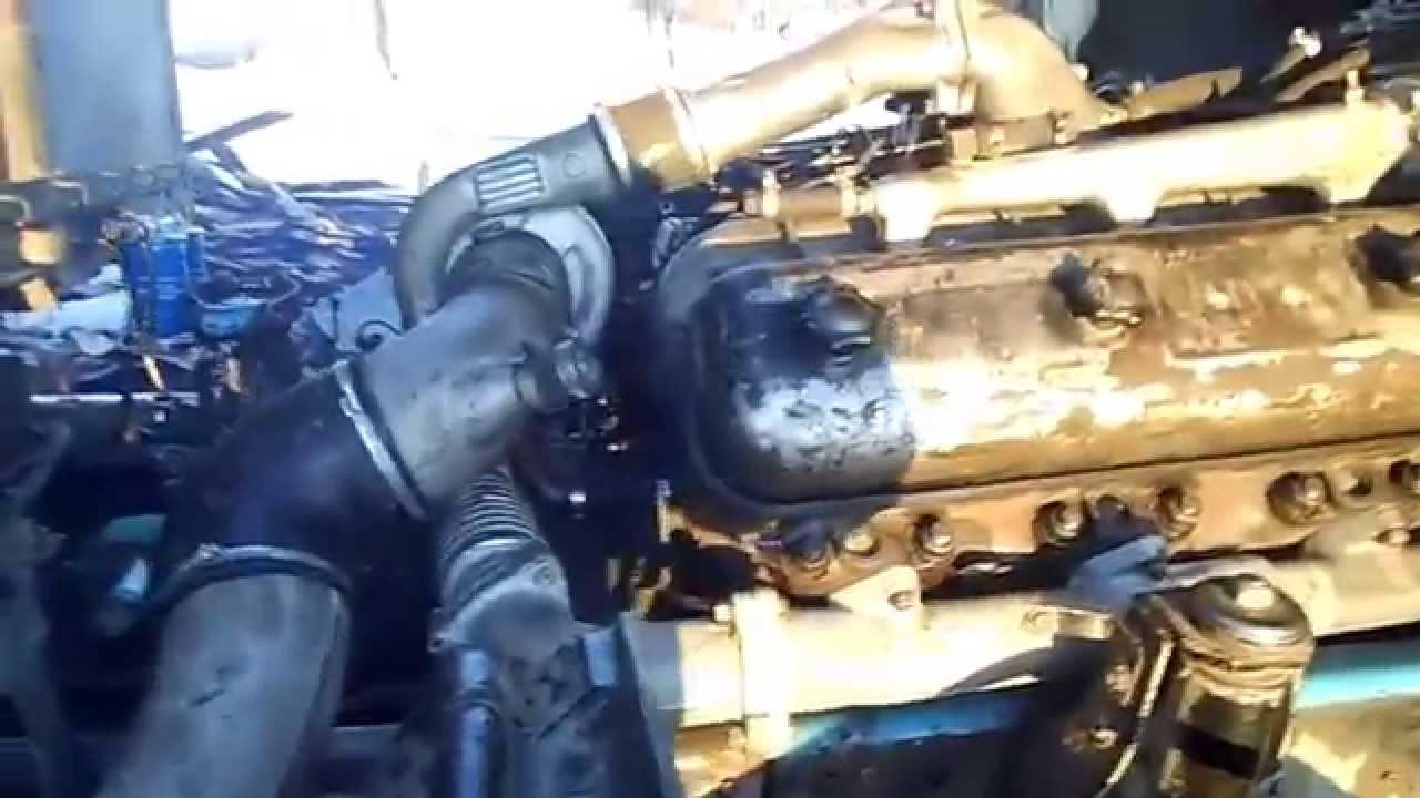 Блок цилиндров ямз 236 б/у. Цена:. Блок цилиндров, поршневая, гбц на двигатель ямз. Цена: договорная. Блок цилиндров двигателя ямз-240 б/у.