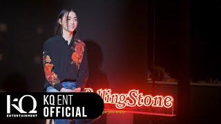 Maddox(마독스) 롤링스톤 코리아(Rolling Stone Korea) 비하인드