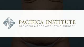 Pacifica Institute | Before & After Video: Tummy Tuck Case #2
