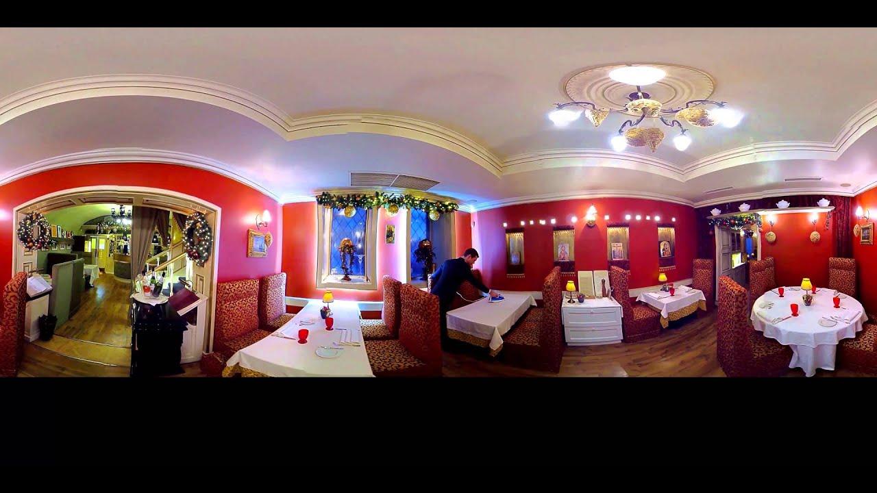 Arany Kaviár Restaurant - Budapest - YouTube 9c33094a1e