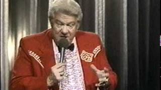 Jerry Clower 6/6