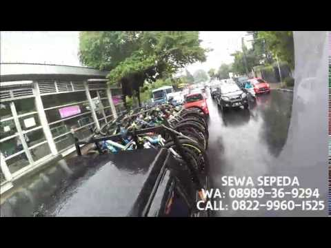 bicycle rent stockholm Wa: 08989-36-9294 / Call: 0822-9960-1525
