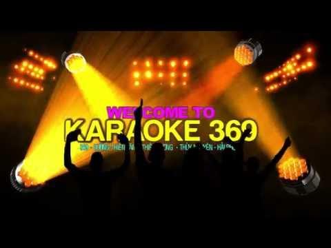 Karaoke 369 Đường Thiên Lâm, Thiên Hương, Thủy Nguyên, Hải Phòng