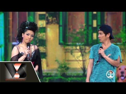 VÂN SƠN 47 Hè Tren Xu Lạnh | Hài Kịch NGÀY SINH NHẬT | Lê Huỳnh, Kiều Oanh