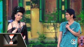 Hài Kịch: Ngày Sinh Nhật - Show Hè Trên Xứ Lạnh - Lê Huỳnh, Kiều Oanh | Vân Sơn 47