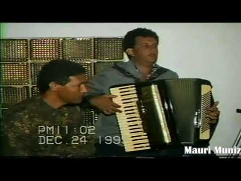 GRATIS BARRERITO MP3 MUSICAS BAIXAR