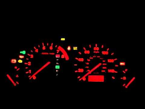 2001 Honda Civic Ex Start Up Problem Solved Youtube