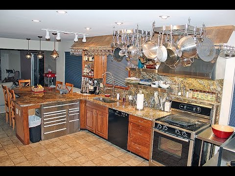 Home For Sale Columbus Ohio | Dublin | Hilliard