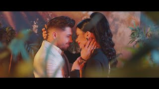 Luis Gabriel ❤️ Haziran - Te-am cautat si te-am gasit | Official Video