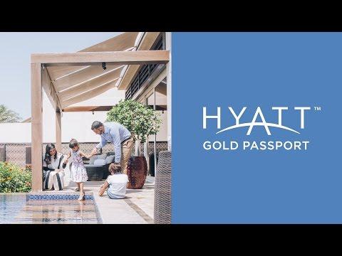 E2 Retreat for Eid  Park Hyatt Abu Dhabi  #AnythingIsPossible - الفيلم الثالث: مفاجأة العيد
