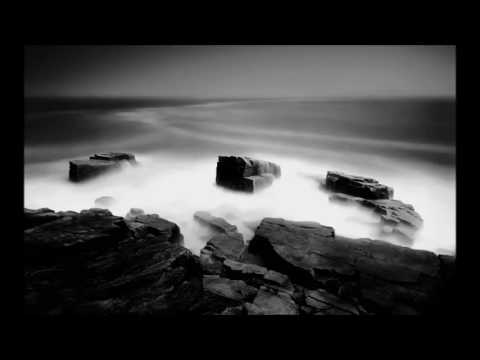 Daturah Reverie (Full Album)