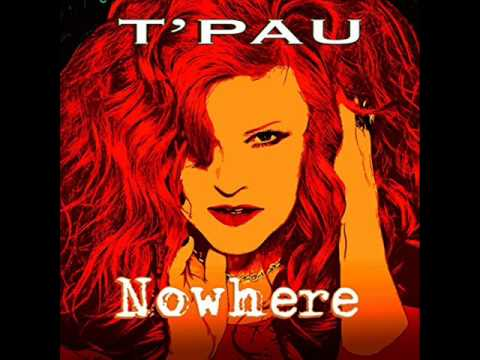 pau singles Read the [singles] wiki, detailing its background, how it features in t'pau's career, and its style listen to [singles] online and get recommendations on similar music.