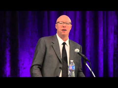 Eric Coleman, MD, MPH: Care Transition Intervention Model ...