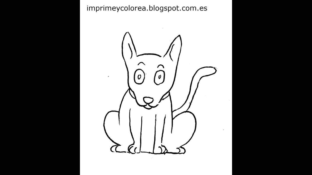 Dibujos De Masha Y El Oso Para Pintar Y Colorear Listos