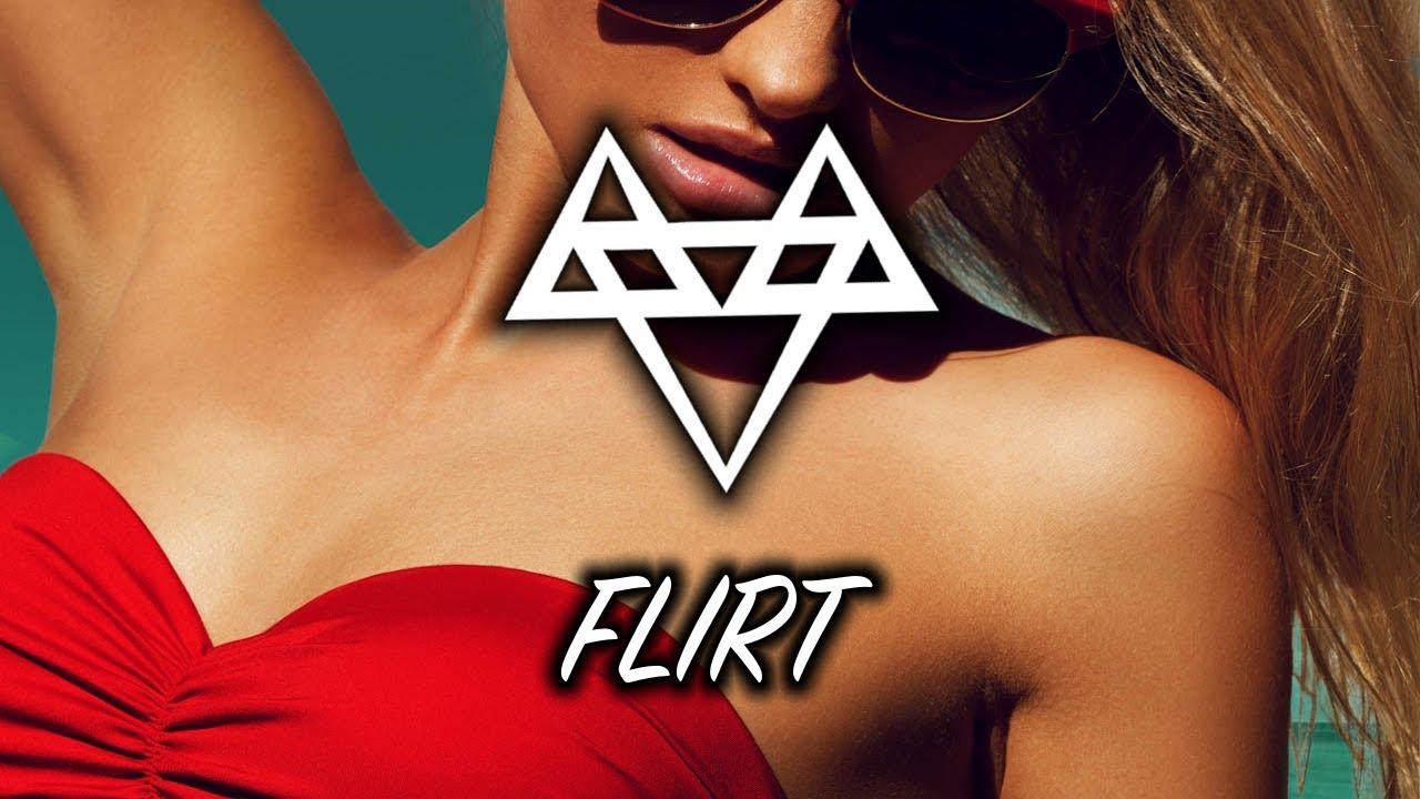 Flirt 4 cam