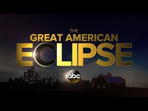 Download Youtube: Solar Eclipse 2017 ABC News coverage