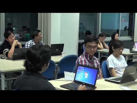 Khóa học Financial Modeling Fundamentals tại FGate