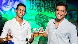Wesley Safadão e Devinho Novaes - Alô Dono do Bar (Clipe Oficial)
