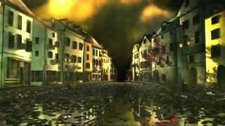Дорога домой(Koven - No Blocks)
