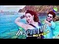 Inspector Notty K New Movie Song Jeet & Nusrat Fariha || O Pori Sundori