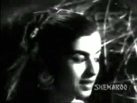 Nau Do GyarahAankhon Mein Kya JiKishore KumarAsha Bhosle