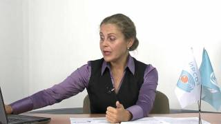видео Финансы и кредит (диплом экономиста), квалификация экономиста
