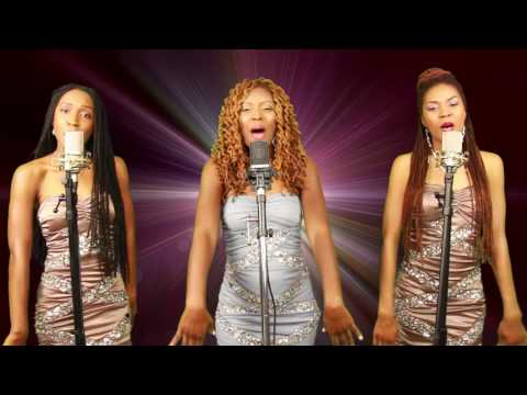Diana Ross and The Supremes | Reach Out & Touch Somebody's Hand | 3B4JOY