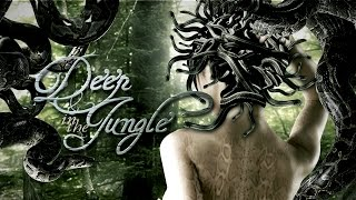 Gambar cover Deep in the jungle Trailer