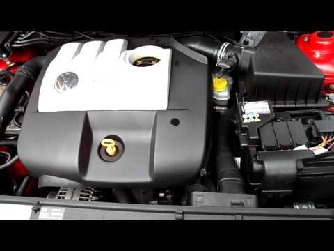 polo 6r 1 6 tdi engine problem strange sound funnycat tv. Black Bedroom Furniture Sets. Home Design Ideas
