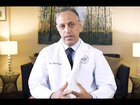 Tumescent Liposuction FAQ with Dr. Ariel Ostad