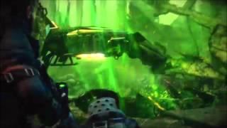 Killzone 1 2 3 - Story Part II