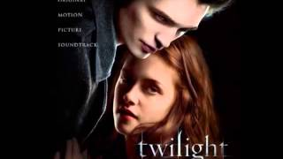 14 Clair De Lune Claude Debussy Twilight Soundtrack