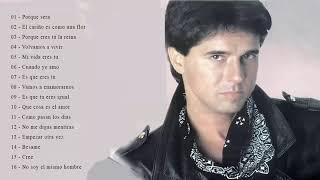 Rudy La Scala Los MEJORES grandes exitos mix