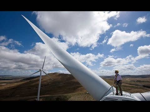 Renewable Energy Generates Enough Power to Run 70%  of Australian Homes | Techno Update